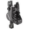 Shimano Acera BR-M395 Bremssattel schwarz